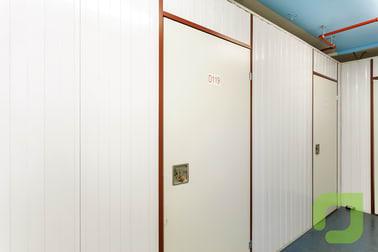 119D/601 Little Collins Street Melbourne VIC 3000 - Image 2