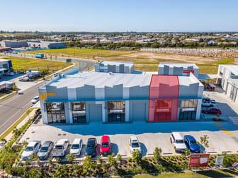 Lot 86 Flinders Parade, North Lakes QLD 4509 - Image 1