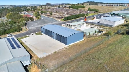 17-19 Finlay Road, Goulburn NSW 2580 - Image 1