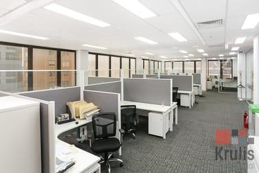 Level 3, 332-342 Oxford Street Bondi Junction NSW 2022 - Image 3