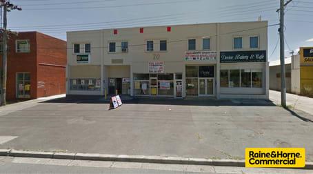 70 Barrier Street Fyshwick ACT 2609 - Image 1