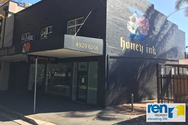 402 King Street Newcastle West NSW 2302 - Image 1