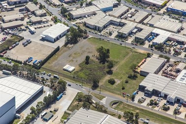42 Sargents Road Minchinbury NSW 2770 - Image 3