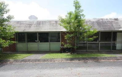 9/11 Bailey Crescent Southport QLD 4215 - Image 2
