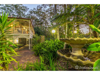 1-5 Bartle Road Tamborine Mountain QLD 4272 - Image 3