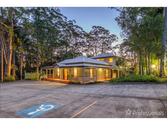 1-5 Bartle Road Tamborine Mountain QLD 4272 - Image 2