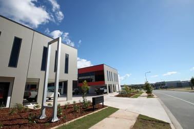 Lot 77 Flinders Parade North Lakes QLD 4509 - Image 2