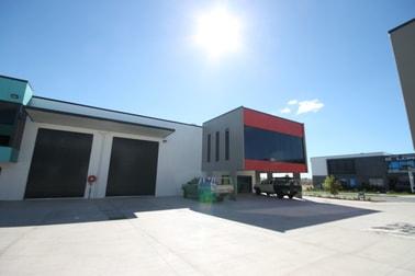 Lot 77 Flinders Parade North Lakes QLD 4509 - Image 3