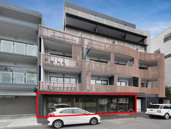 8 Breese Street Brunswick VIC 3056 - Image 1