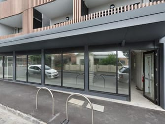8 Breese Street Brunswick VIC 3056 - Image 2