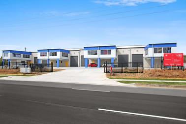 35 Five Islands Road Port Kembla NSW 2505 - Image 1