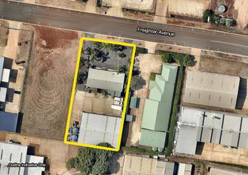 16 Freighter Avenue Wilsonton QLD 4350 - Image 1