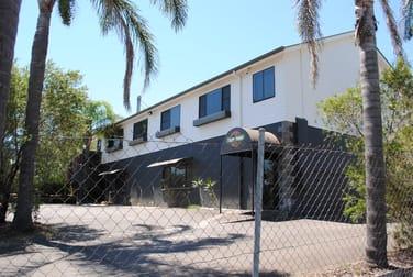 16 Freighter Avenue Wilsonton QLD 4350 - Image 2