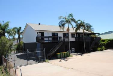 16 Freighter Avenue Wilsonton QLD 4350 - Image 3