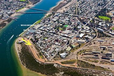 Lot 1001 El Alamein Road Port Augusta SA 5700 - Image 1