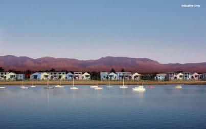 Lot 1001 El Alamein Road Port Augusta SA 5700 - Image 3