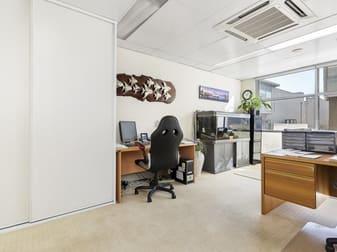 22/42-46  Wattle Road Brookvale NSW 2100 - Image 2