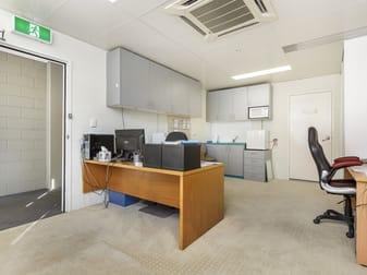22/42-46  Wattle Road Brookvale NSW 2100 - Image 3