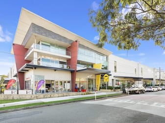 22/42-46  Wattle Road Brookvale NSW 2100 - Image 1