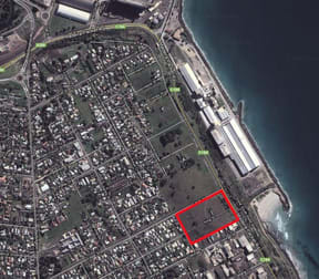 Cnr Madeira Packet Road & Edgar Street Portland VIC 3305 - Image 1
