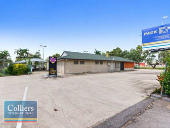 26 Kings Road West End QLD 4810 - Image 2