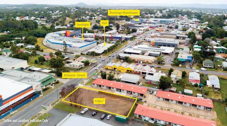 284 Brisbane Street West Ipswich QLD 4305 - Image 2