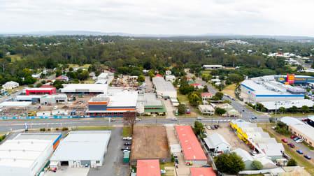 284 Brisbane Street West Ipswich QLD 4305 - Image 3