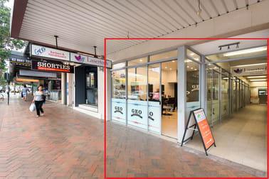 98 Longueville Road Lane Cove NSW 2066 - Image 2