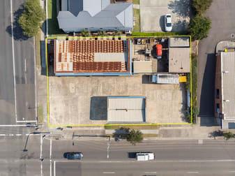 75  Kinghorne Nowra NSW 2541 - Image 1
