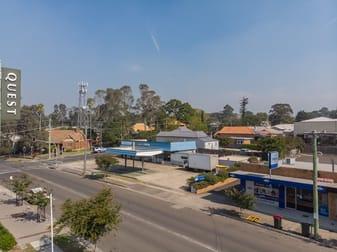 75  Kinghorne Nowra NSW 2541 - Image 2