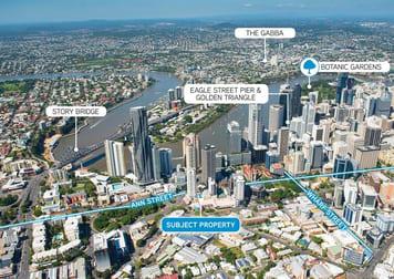 466 Ann Street Brisbane City QLD 4000 - Image 1