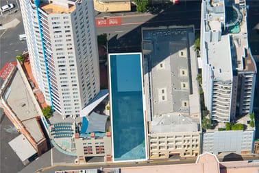 466 Ann Street Brisbane City QLD 4000 - Image 2