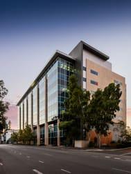 836 Wellington Street West Perth WA 6005 - Image 3