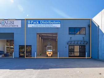 2/10 Juna Drive Malaga WA 6090 - Image 1