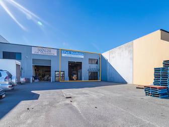 2/10 Juna Drive Malaga WA 6090 - Image 2