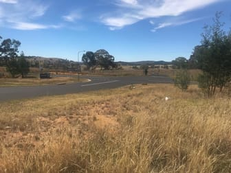 Proposed Lot 2 Industry Drive Orange NSW 2800 - Image 2