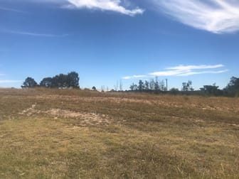Proposed Lot 34 Industry Drive Orange NSW 2800 - Image 2