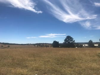 Proposed Lot 30 Industry Drive Orange NSW 2800 - Image 2
