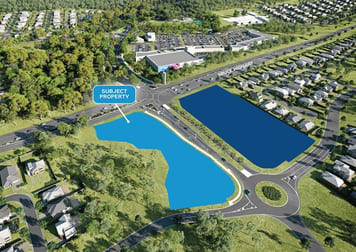 address available on request Julago QLD 4816 - Image 1