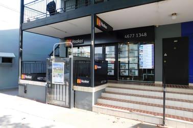 1/159 Argyle Street Picton NSW 2571 - Image 1