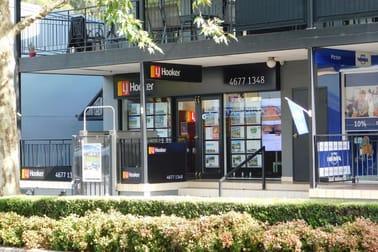 1/159 Argyle Street Picton NSW 2571 - Image 2