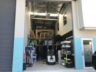 17/10 Anderson Street Banksmeadow NSW 2019 - Image 2