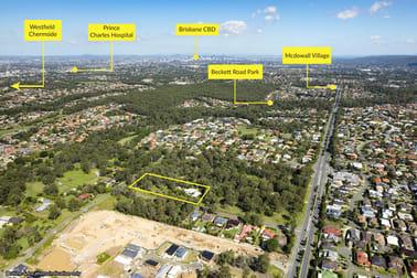 95 Idonia Street Bridgeman Downs QLD 4035 - Image 1
