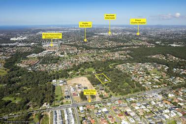 95 Idonia Street Bridgeman Downs QLD 4035 - Image 2