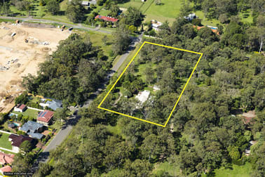 95 Idonia Street Bridgeman Downs QLD 4035 - Image 3
