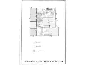 199 Honour Street Frenchville QLD 4701 - Image 2
