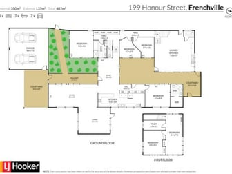 199 Honour Street Frenchville QLD 4701 - Image 3