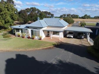 208 Mackay Avenue Yoogali NSW 2680 - Image 2