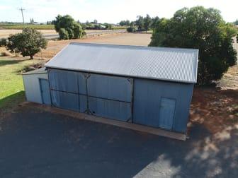208 Mackay Avenue Yoogali NSW 2680 - Image 3