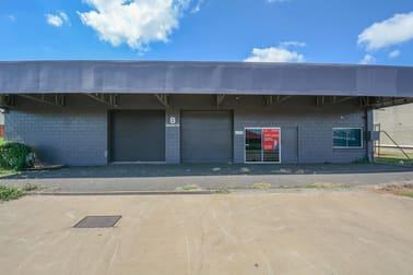 8 Queen Street Bundaberg North QLD 4670 - Image 1